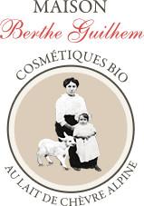 Berthe Guilhem