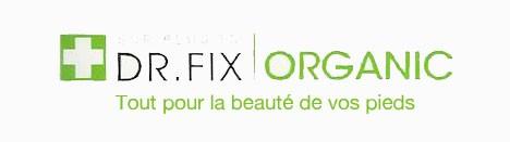 Dr. Fix Organic