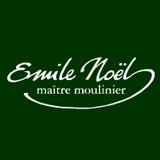 Emile Noel
